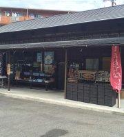 Mitsuboshimura