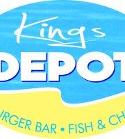 Kings Depot