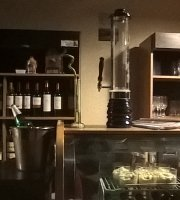 Vinilo Resto Bar
