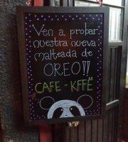 Café kffé