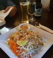 Patsara Thai Restaurant