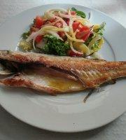 Restaurante La Abuela Paca
