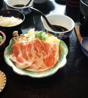 Shiroishi Umenchaya