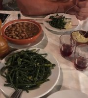 Restaurant Lempesis