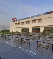 Hotel Highway King Behror