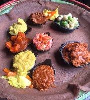 Addis in Cape Ethiopian Restaurant
