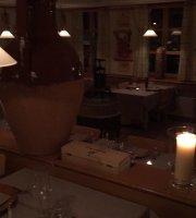 Restaurant Edlibacherhof
