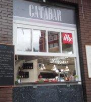Catabar