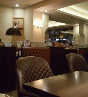 Restaurang Axela