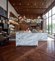 Siam Bakery