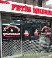 Meshur Fetih Iskembe Salonu