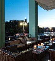 Lanninger Restaurant
