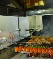 Buhara Ocakbası Restaurant