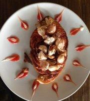 Mama Thai Food