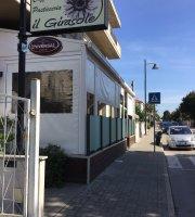 Il Girasole Caffetteria-Pasticceria