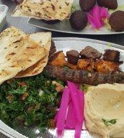 Etoile Du Liban