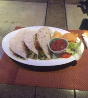 Senorita's Mexican Grill