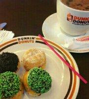 Dunkin Donuts Ramai Mall