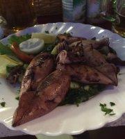 Filumena Restaurant