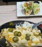 ekoTako Mexican Grill