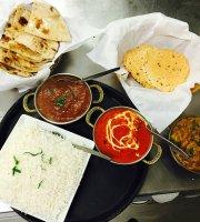 Mr India Tandoori Restaurant