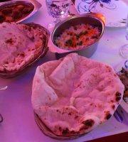 Milon Restaurant