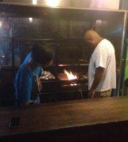 Stickman BBQ