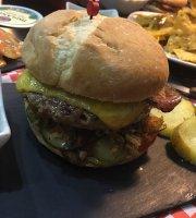 Wurst & Burger