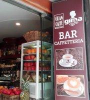 Gran Caffe Sweet & Savory