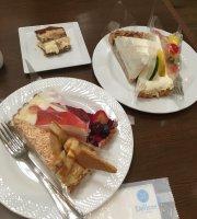 Delices du Palais Daimaru Shinsaibashi