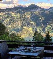Hotel Gloria Restaurant