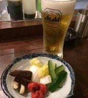 Seichan Kyoto Ekimae