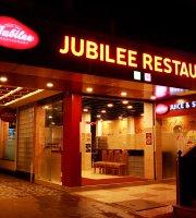Jubilee Restaurant