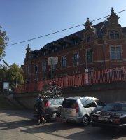 """Gasthaus """"Zur Henne"""""""