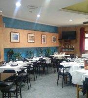 Cafeteria Domi Dos
