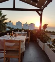 Sunset Taverna
