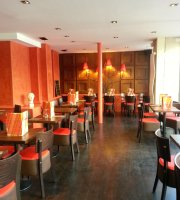 Le Cafe Chambertin