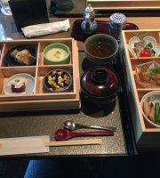 Ryokan Kurashiki Restaurant