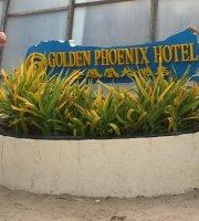 Golden Phoenix Hotel Restaurant
