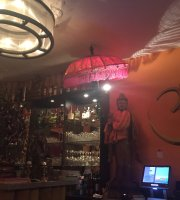 Luck Restaurant