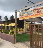 Restaurante e Churrascaria Peixe & Boi