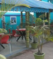Ahar Hotel & Restaurant