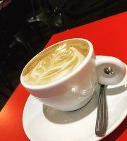 Habito Cafe