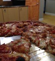 Fahrenheit Pizza & Brew House
