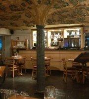 Il Vignardo Restaurant