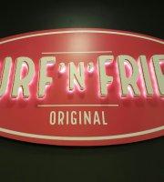 Surf'n'Fries Österreich