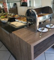 Chapas Grill Restaurante e Pizzaria