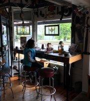 Coburn's Cafe