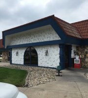 Quad Cities U.S.A. Family Restaurant