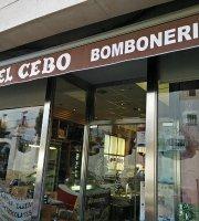 Pasteleria Bomboneria El Cebo